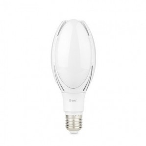 Comprar Bombilla LED industrial Bolo 50W E40 5000K 5000lm online