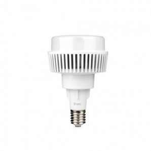 LED bulb lights industrial 60W E27 5000K 5400lm