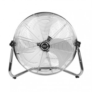 Industrial fan 130W 50cm 3-speed EDM 33936º