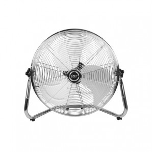 Industrial fan 45W 30cm 3-speed EDM 33934