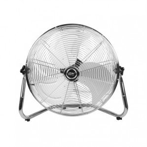 Industrial fan 110W 45cm 3-speed EDM 33935