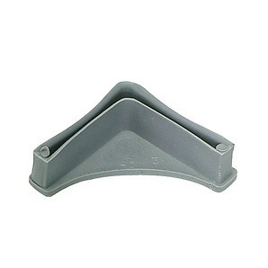 Feet Shelf Plastic 21030025