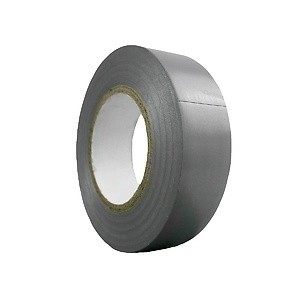 Comprar Insulating tape 20 m. x 19 mm Grey domestic Use 14060060 online