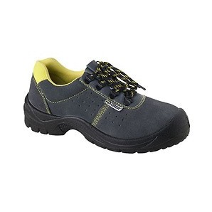 Shoes Safety Maurer Valeria Breathable, No. 36 (Pair) 15011248