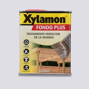 Paintings specific - XYLAMON FUND PLUS 2.5 L