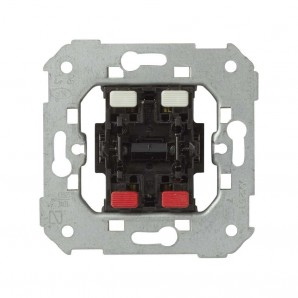 Comprar Simon switch crossing 75251-39 online