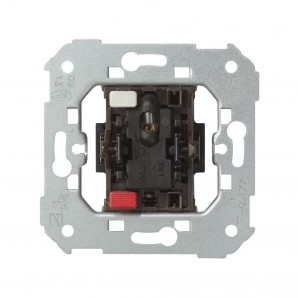 Comprar Button with bright Simon 75160-39 online