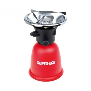 Lamps and cooker - Stove camping gas for btp c200 pro