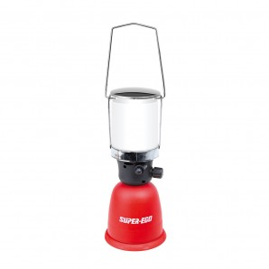 Lamp camping for btp c200 pro