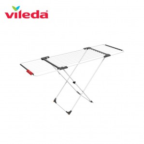 Tendedero extensible surprise vileda 157235