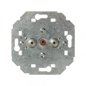 3-position rotary switch Simon 75234-39