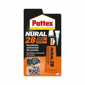 Pattex nural 28 40ml