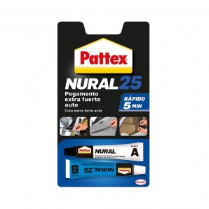 Pattex nural 25 22ml