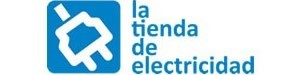 latiendadeelectricidad.com